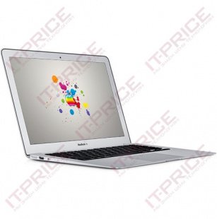 Ультрабук Apple MacBook Air (Z0RJ000BZ)