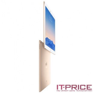 Планшет Apple iPad Air 2 (MH1C2RU/A)