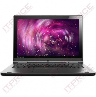 Ультрабук Lenovo ThinkPad Yoga S1 (20CD00DHRT)