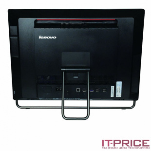 Моноблок Lenovo ThinkCentre M92z (33252S2)