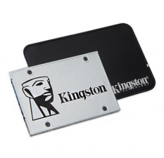 Kingston Digital UV400