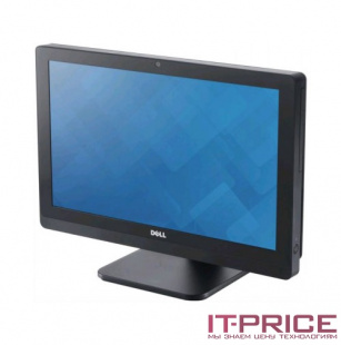 Моноблок Dell Optiplex 3030 Touch (3030-6958)
