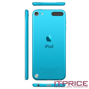 Плеер Apple iPod touch 32GB (MD717RU/A)