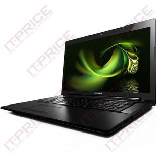 Ноутбук Lenovo IdeaPad B7080 (80MR00Q2RK)