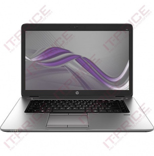 Ультрабук HP EliteBook 850 G2 (L1D06AW)