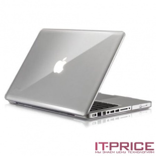 Ноутбук Apple MacBook Pro A1278 (MD101RU/A)