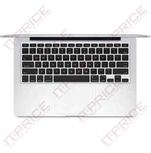 Ультрабук Apple MacBook Pro (MF840RU/A)