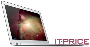 Ультрабук Apple MacBook Air (MD761RU/B)