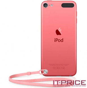 Ремешок Apple iPod touch loop (MD972ZM/A)