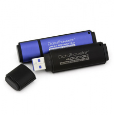 Kingston DataTraveler 4000G2