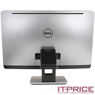 Моноблок Dell XPS One 2720 Touch (2720-3715)