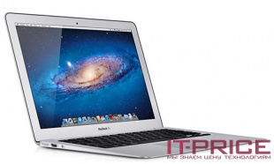 Ультрабук Apple MacBook Air (MD7608GRU/B)
