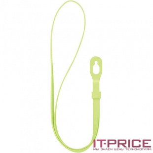 Ремешок Apple iPod touch loop (MD973ZM/A)