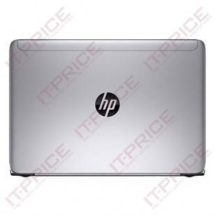 Ноутбук HP EliteBook Folio 1040 G2 (L8T56ES)