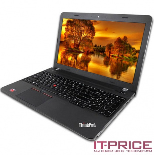 Ноутбук Lenovo ThinkPad Edge 555 (20DH0020RT)