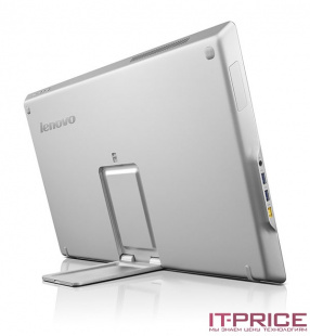 Моноблок Lenovo IdeaCentre Flex 20 (57320369)