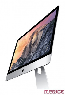 Моноблок Apple iMac Retina (MF886C132GH3V1RU/A)