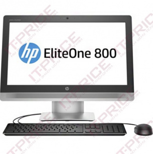 Моноблок HP EliteOne 800 G2 (V6K49EA)