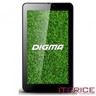 Планшет Digma Optima 7.07 3G (TT7007MG)
