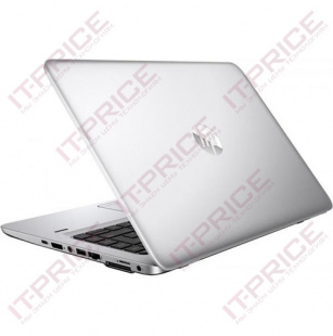 Ультрабук HP EliteBook 745 G3 (T4H22EA)