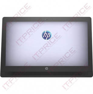Моноблок HP ProOne 400 G2 (V7Q66EA)