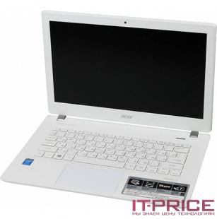 Ноутбук Acer Aspire V3-371-39DB (NX.MPFER.014)