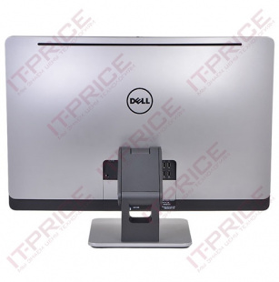 Моноблок Dell XPS One 27 (2720-9243)