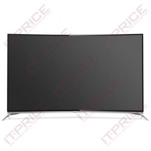 "Телевизор LED Philips 65"" (65PUS8700/60)"