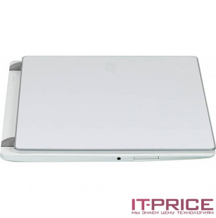 Ноутбук Acer Aspire V3-371-37NW (NX.MPFER.013)