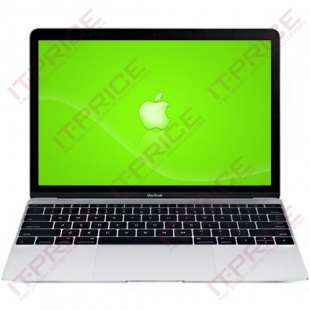 Ультрабук Apple MacBook (MF865RU/A)