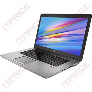 Ультрабук HP EliteBook 850 G2 (L8T69ES)