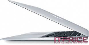 Ноутбук Apple MacBook Pro Retina (MF839RU/A)