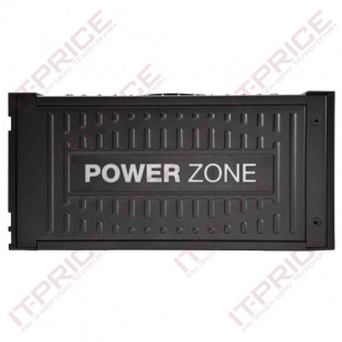 Блок питания BE QUIET! POWER ZONE 750W (BN211)