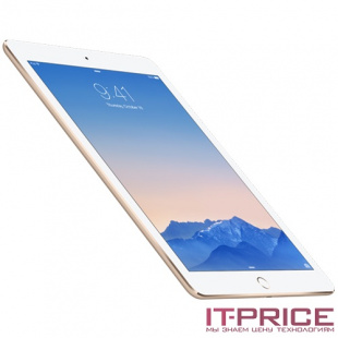 Планшет Apple iPad Air (MD795RU/B)
