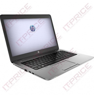Ноутбук HP EliteBook 840 G2 (L8T60ES)