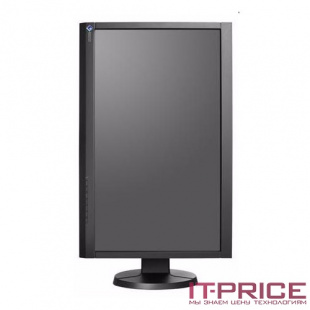 Монитор EIZO ColorEdge CS230 (CS230-BK)