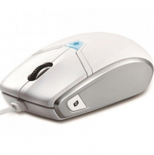 Мышь Genius Cam Mouse (31010169102)
